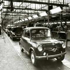 Foto 56 de 64 de la galería seat-600-50-aniversario en Motorpasión