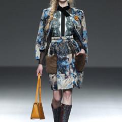Foto 1 de 16 de la galería victorio-lucchino-otono-invierno-2012-2013-quiero-un-invierno-atrevido-pero-romantico en Trendencias
