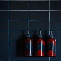 Foto 6 de 28 de la galería the-dean-hotel en Trendencias Lifestyle