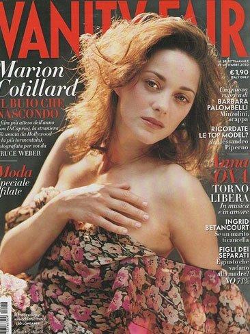 marion-cotillanrd-vanity-fair