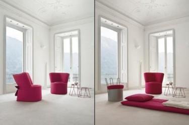 Tumutu: algo más que un sillón