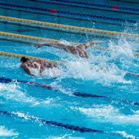 Ofertas de Septiembre en Amazon: hasta un 50% en Speedo para volver a darlo todo en la piscina estrenando equipamiento rebajado