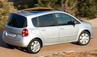 Renault Grand Modus, más información y precios