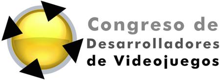 Primer Congreso de Desarrolladores de Videojuegos en España