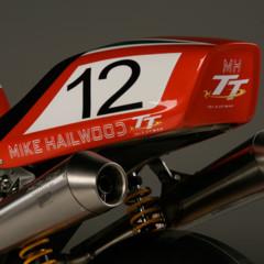 Foto 11 de 14 de la galería ncr-mike-hailwood-tt-en-el-motodays-de-roma en Motorpasion Moto