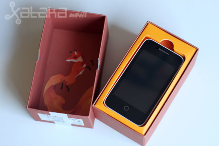 alcatel-onetouch-fire-c-10.jpg