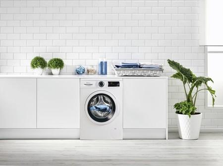 Esta lavadora Balay de 8 kilos está en eBay por 349,99 euros y envío gratis
