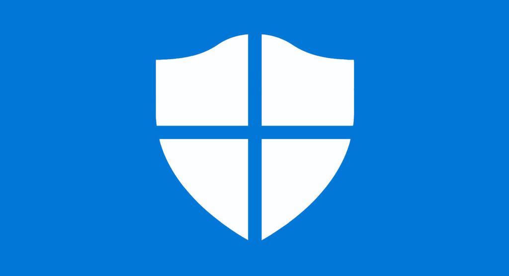 La nueva protección contra alteraciones de Windows Defender ya está disponible de forma general,  actívala de inmediato