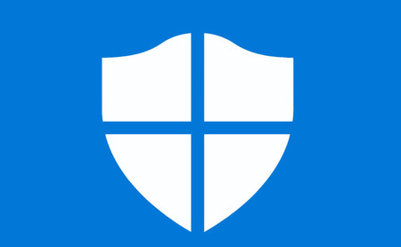 La nueva protección contra alteraciones de Windows Defender ya está disponible de forma general,  actívala de inmediato