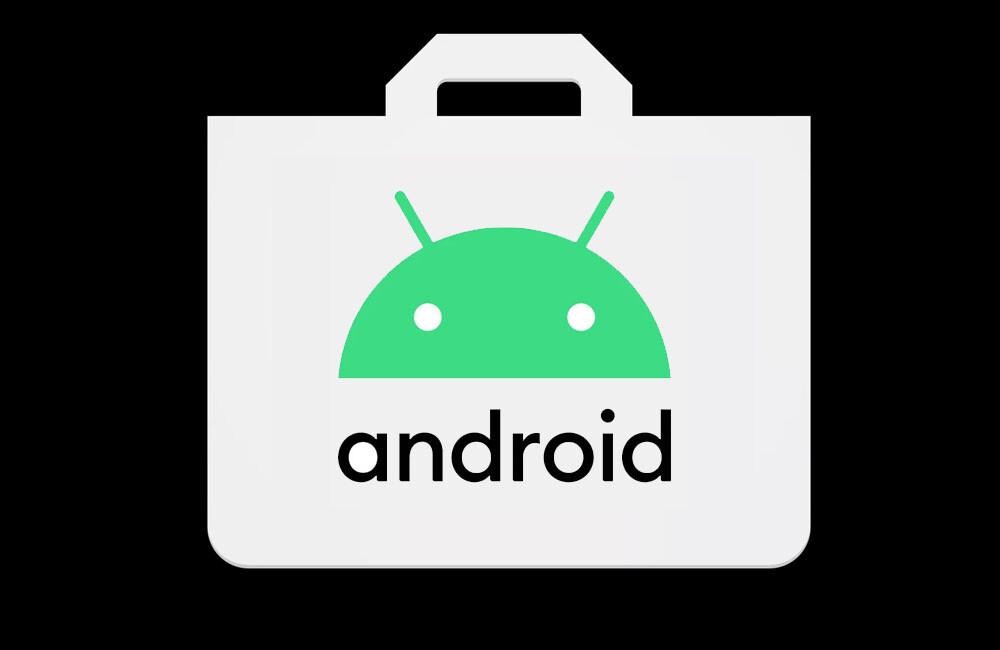 Android doce hará mas sencillo usar otras tiendas de app y Google™ Play reforzará su política de pagos