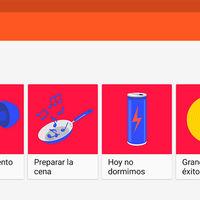 Google Play Music ya te ofrece la mejor música para cada momento del día