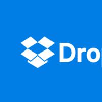 Dropbox compra HelloSign para mejorar la firma electrónica en sus documentos