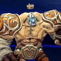 Gearbox no se rinde: Battleborn recibirá seis skins inspiradas en personajes de Borderlands