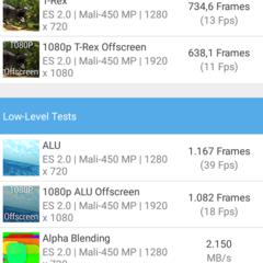 Foto 10 de 12 de la galería benchmarks-del-gsmart-elite en Xataka Móvil