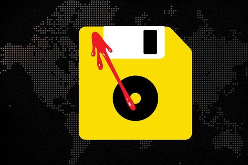 'Watchmen': todo el contenido extra de la serie de HBO que nos estamos perdiendo en España (y más países)