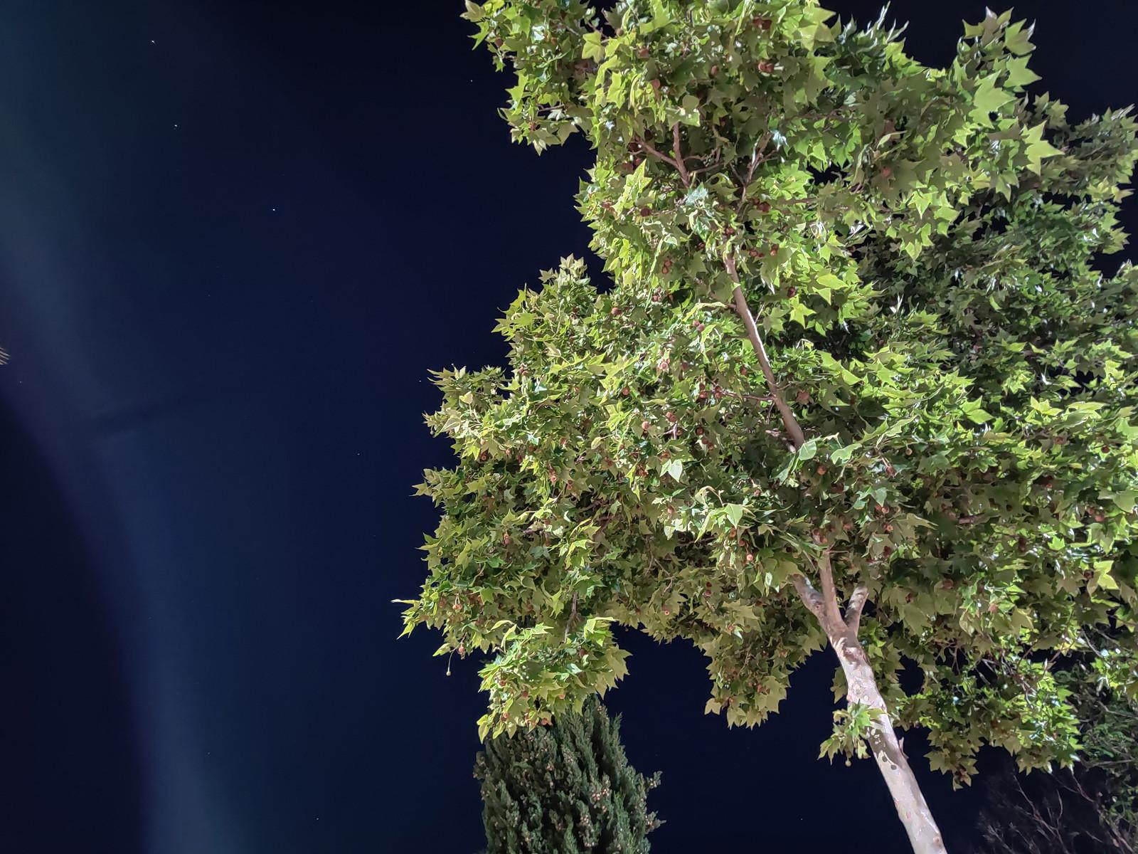 Foto de OnePlus 7 Pro (36/67)