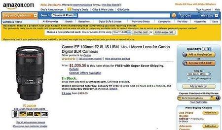 Mayor libertad para el comercio electrónico