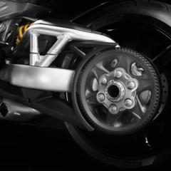 Foto 17 de 29 de la galería ducati-diavel-x en Motorpasion Moto