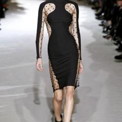 Foto 15 de 25 de la galería stella-mccartney-otono-invierno-20112012-en-la-semana-de-la-moda-de-paris en Trendencias