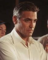 George Clooney y los Coen juntos de nuevo
