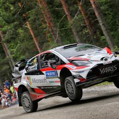 Foto 33 de 75 de la galería rally-finlandia-2017 en Motorpasión