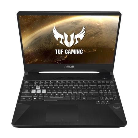 Asus Tuf Gaming Fx505dd Bq054 2