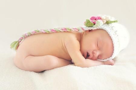 Baby 784609 960 720