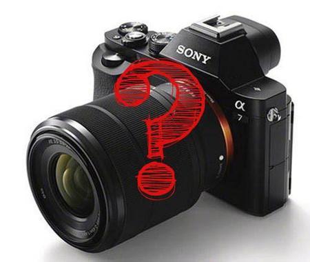 ¿Cambiarías tu reflex por una cámara CSC y por qué?: La pregunta de la semana