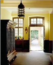 Una visita virtual a la casa de Goethe, el día de su aniversario