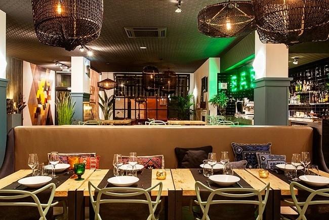 Interiorismo Onikot Rita Rubira Hotel New Colon Mataro 2014 Img 0175 Edit