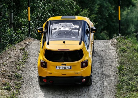 Jeep Renegade4