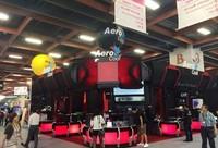 AeroCool XPredator Cube son gabinetes compactos para motherboards mATX