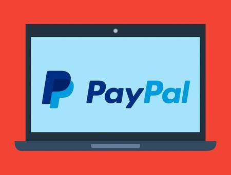 PayPal se abre a la compra-venta de criptomonedas en EE.UU. y permitirá pagos a comercios a partir de 2021