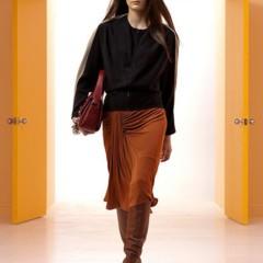Foto 8 de 12 de la galería balenciaga-resort-2012 en Trendencias