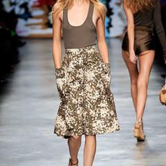 Foto 10 de 15 de la galería tendencias-ropa-bano-primavera-verano-2010 en Trendencias