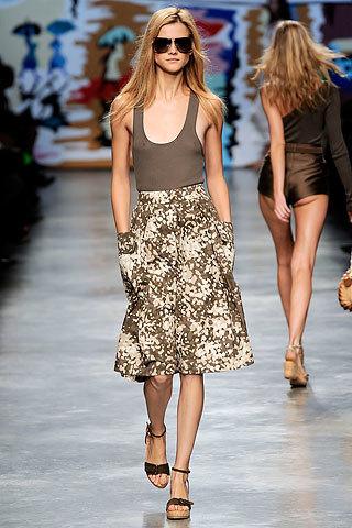 Foto de Tendencias ropa baño primavera-verano 2010 (10/15)