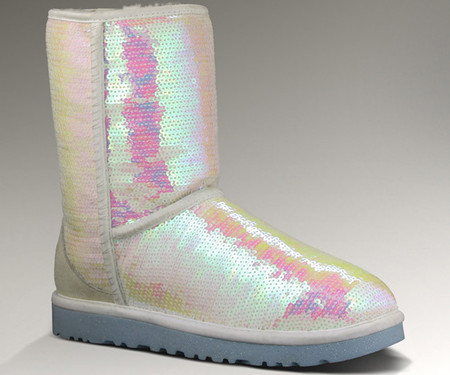 ugg-sparkle-boot