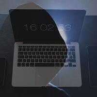 Descubren que al chip T2 de los Mac se le puede instalar malware... y Apple no puede parchearlo