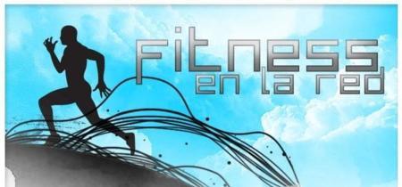 Fitness en la red (CXLIII)