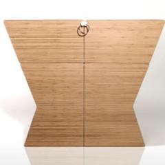 yiahn-bassinet