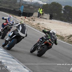 Foto 39 de 63 de la galería albaida-despide-el-campeonato-de-espana-de-supermotard-2011 en Motorpasion Moto