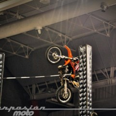 Foto 10 de 113 de la galería curiosidades-de-la-copa-burn-de-freestyle-de-gijon-1 en Motorpasion Moto