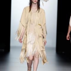 Foto 21 de 24 de la galería elisa-palomino-ss-2012 en Trendencias