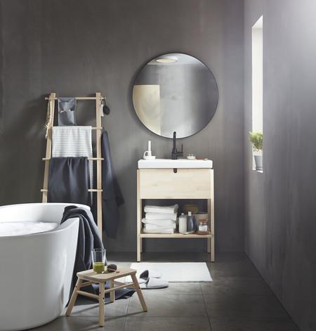 Ikea novedades baño