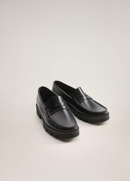 Zapatos Nueva Coleccion Mango 2020 02