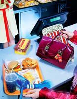 ¿Qué alimentos pueden inducir conductas adictivas? Seguro que te los imaginas