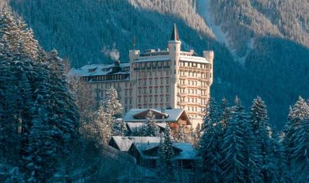740x440-gstaad-palace-winter2_