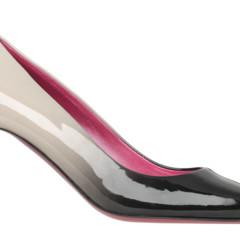 Foto 16 de 68 de la galería los-zapatos-de-ursula-mascaro-nos-auguran-un-invierno-lleno-de-color en Trendencias