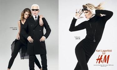 En la vigília de Versace for H&M, ¿qué colección cápsula te ha gustado más? Hacemos un repaso por todas ellas