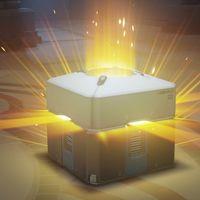 La comisión belga lo tiene claro: las cajas de botín son juegos de azar e intentarán prohibirlas en Europa